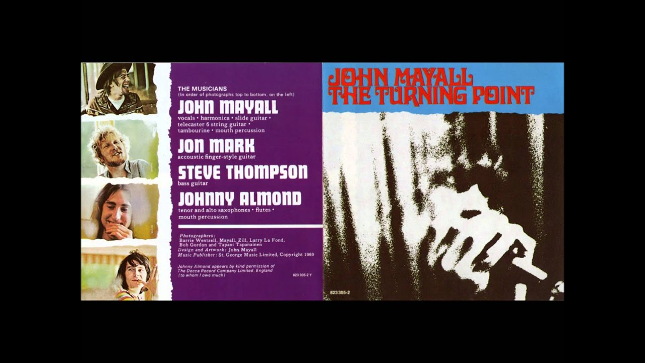 john-mayall-the-turning-point-2-saw-mill-gulch-road-the262707