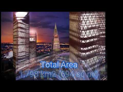 Saudi Arabia Riyadh City : Riyadh beautiful city of Saudi Arabia