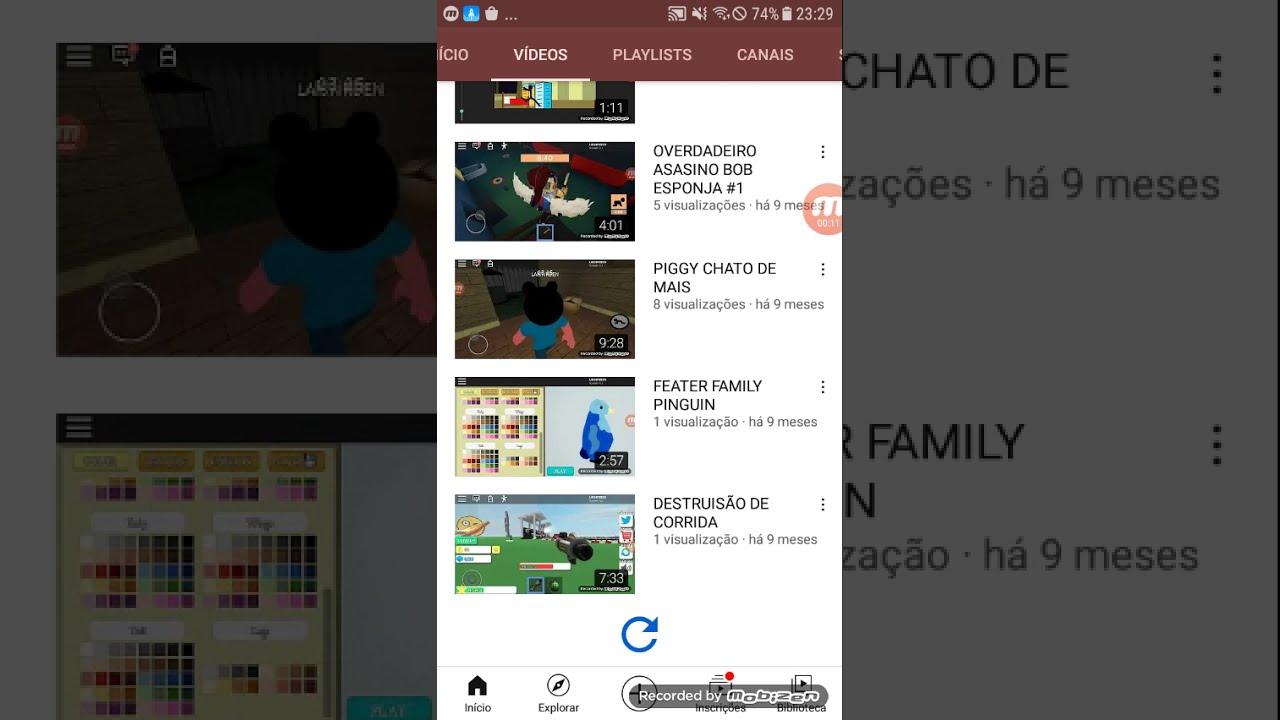 Download CONHEÇA O RORNY