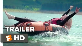 The Daughter Official International Trailer 1 (2016) - Anna Torv, Geoffrey Rush Movie HD