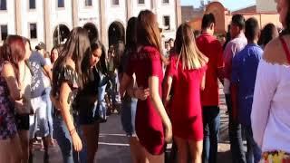 La Zenda Nortena - Popurri Huapangos Perros (Intro Out VR Mike F) 134 Bpm