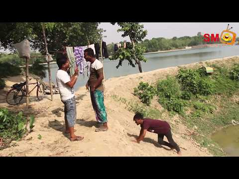 Must Watch New Funny😂 😂Comedy Videos 2019 - Episode 39 - Funny Vines || SM TV