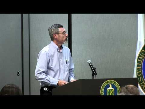 Used Fuel Reprocessing - Robert Jubin Fuel Reprocessing-MPEG-4 .mp4