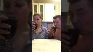 Развлечения для пар на карантине