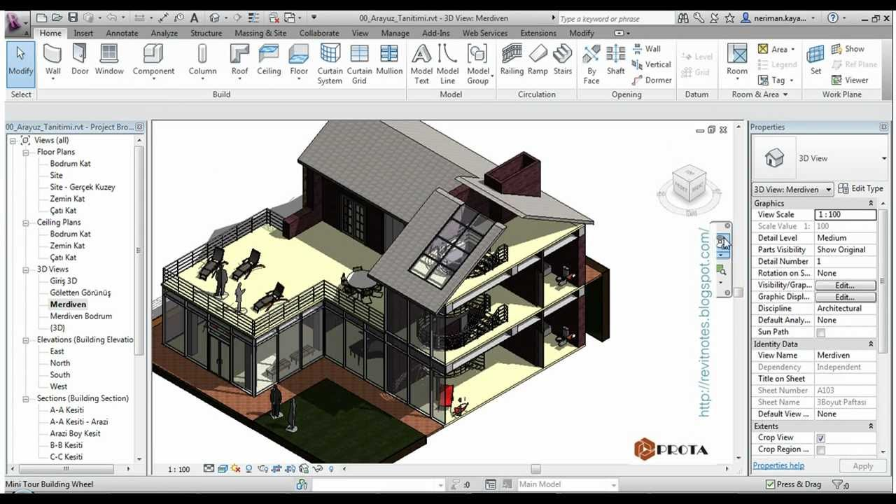 Can I buy Revit Architecture 2012?