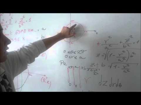 ¿cómo-calcular-el-volúmen-de-la-tierra?