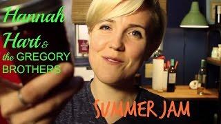 SONGIFY: Summer Jam! (AMAZING AUDIO!!)