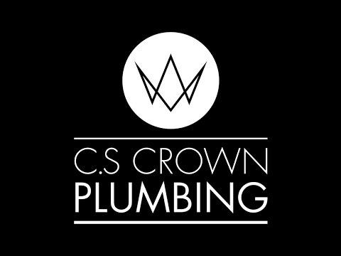 Plumber Sydney | C.S CROWN PLUMBING - Reviews | C.S CROWN PLUMBING, NSW