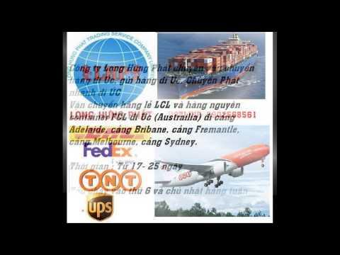 gửi hàng đi mỹ - LHP Express (0902 568 561) VẬN CHUYỂN HÀNG ĐI MỸ, VẬN CHUYỂN HÀNG ĐI ÚC