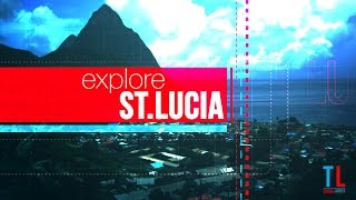 Travel Guide: Saint Lucia