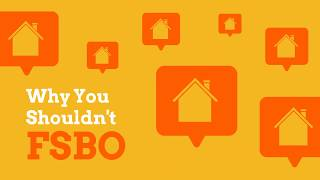 Why You Shouldn't FSBO- Marty Remo, Real Estate Agent, Monroe, NY