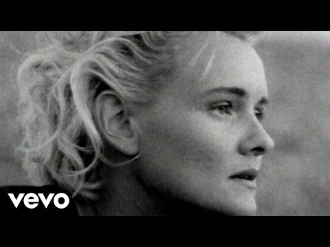 Eva Dahlgren - I'm Not In Love With You