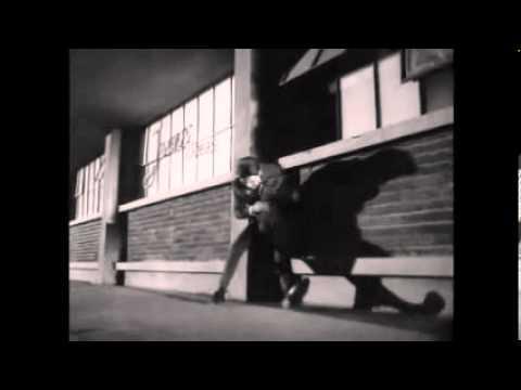 Trailer de la película CALLEJÓN SIN SALIDA