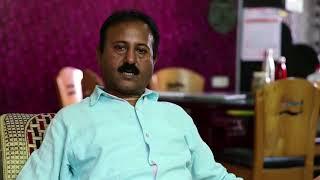 Kalyan Jewellers Car Offer Testimonial - Hindi