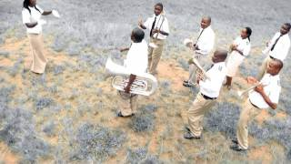 Ethel Kamwendo Banda - Chete Chete