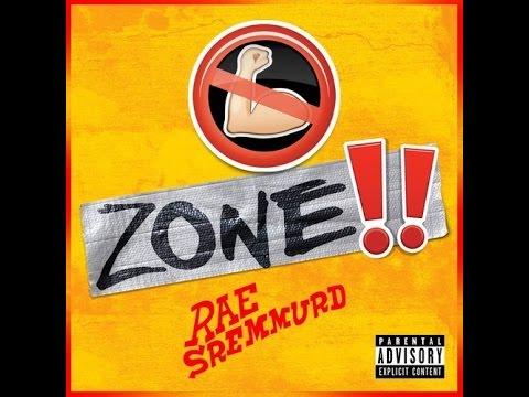 Rae Sremmurd - No Flex Zone [Official Audio]
