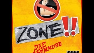 Rae Sremmurd No Flex Zone Audio.mp3