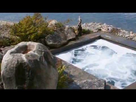 custom-swimming-pools-in-seattle-~-aqualine-pool-&-spa-~-swimming-pool-construction-in-wa