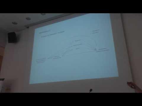 Analyses de médiation 4 : Gwenn Menvielle