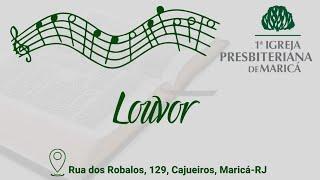 """Participação - Gisele e Anderson """"Eu cuido de Ti"""""""