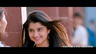 Neethane Nethane Tamil Song Ringtone  Tamil Whatsapp Status Video