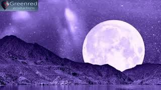 Deep Sleep Music - Binaural Beats Sleeping Music, 3.4 Hz Delta Waves, 8 Hour Insomnia Music