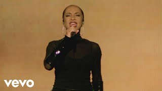 Download Sade - Soldier Of Love (Live 2011) Mp3 and Videos