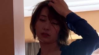 山崎真実 Mami Yamazaki - Friday2018.08.03 山崎真実 検索動画 17