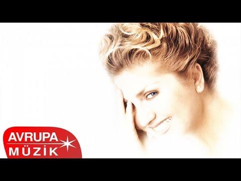 Sibel Can - Sibel Can Şarkıları (Full Albüm)