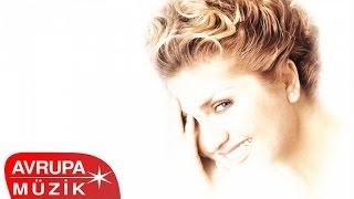 Sibel Can - Sibel Can Şarkıları Full Albüm - İbel Can - Can Şarkilari Bonus MÜzİk Prod.