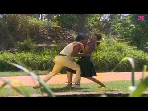 ஜிங்கிடிஜிங்கிடிஉனக்கு-Jinkidi JinkidiUnku- Rajinikanth, Gauthami, Love Duet H D Video Song