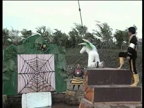 Most Extreme Elimination Challenge MXC   101   Meat Handlers