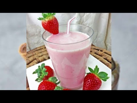 como hacer el mejor yogurt receta fácil y rápido