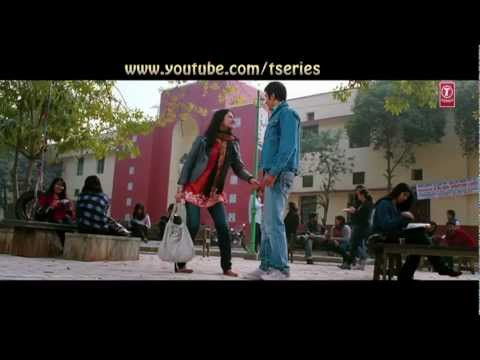 Katiya Karoon full *HD PROMO* from...
