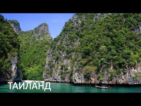 Отдых у моря в Лазаревском: пансионаты с собственным пляжем