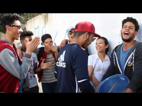 Intro Lycée Marsa Saada 2017