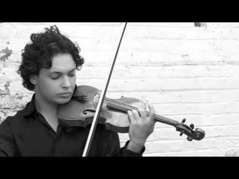Yevgeny Kutik at Kaufman Music Center, NYC - 2/10/15