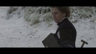 BATTLE OF HAARLEM Movie Trailer