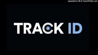 Track Id TRANCE Murphy Brown And Nu Nrg Aloa-P