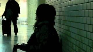 2007年1月 まだ地元の福山で活動していた頃の森恵さんです。 曲名が思い...