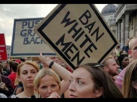 Anti-Feminism is More Popular than Feminism