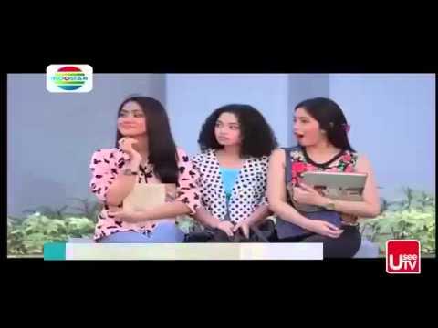 Rizki Ridho - Chori Chori Chupke Chupke (Cover Video)