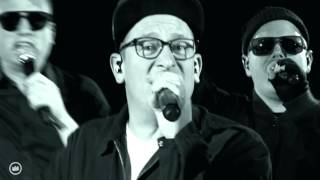 Fettes Brot - Das letzte Lied auf der Welt (1LIVE Krone Session)