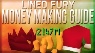 Runescape Ultimate Money Making Guide F2P 3 Methods! 2014/Fixed/Reuploaded.