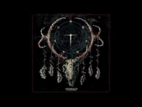 Anomalie - Visions (Full Album)