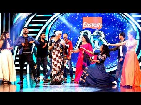D3 D 4 Dance I Muthassi gadha team -...