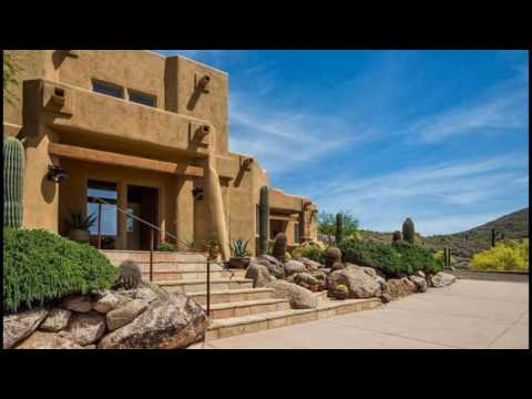 List of the Most Expensive Streets in Phoenix Metropolitan Area