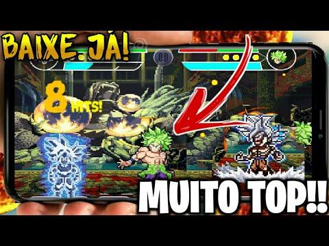 saiu!!-novo-jogo-de-dragon-ball-m.u.g.e.n-para-android!!-anime-last-battle-of-the-cosmos-mod-apk!!