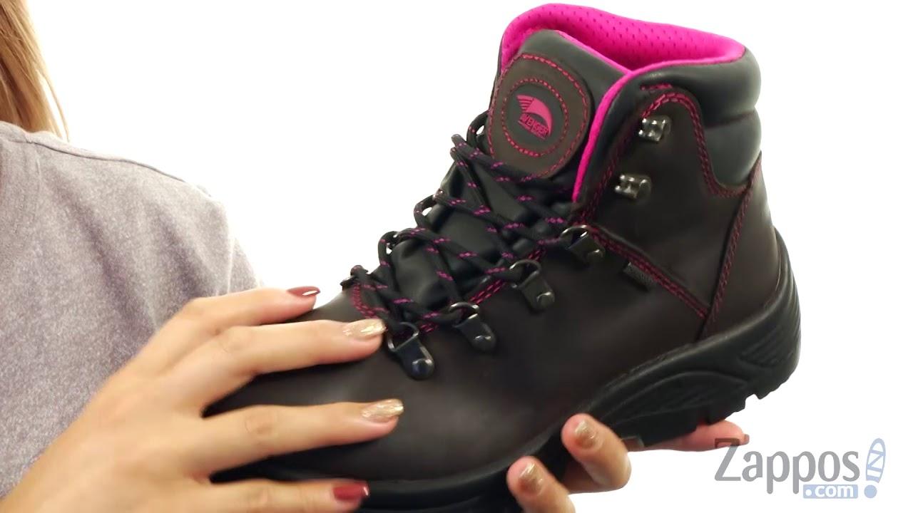 PUMA Ayuda III GTX Goretex Stiefel! kaufen auf Ricardo