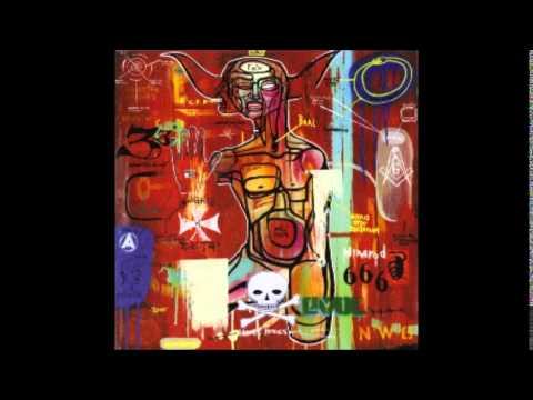 """Presage """"Outer Perimeter"""" Full Album 1998"""